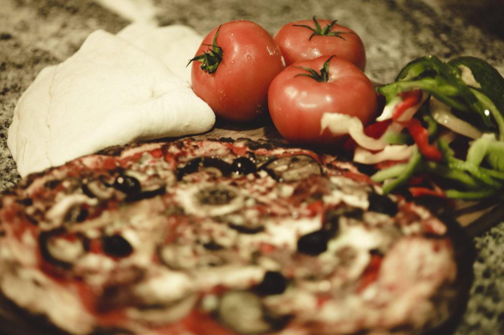Pizzeria-Di-Napoli-142