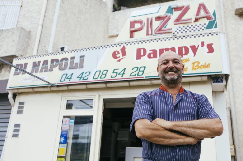 Pizzeria-Di-Napoli-199